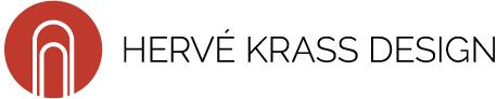 Hervé Krass